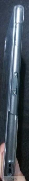 xperia-z3-compact-5