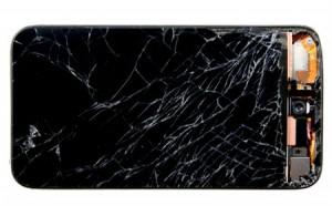 broken-iphone-2-450x280
