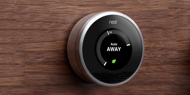 google-nest-acquisition-1090406-TwoByOne