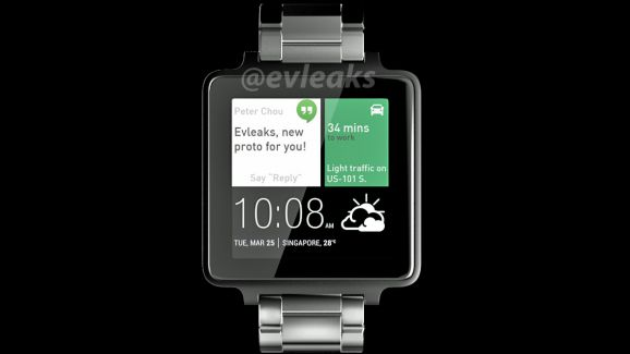 htc_android_wear_credit_evleaks-578-80