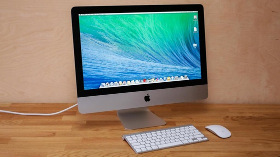 Mac Black Friday OS X Yosemite errors