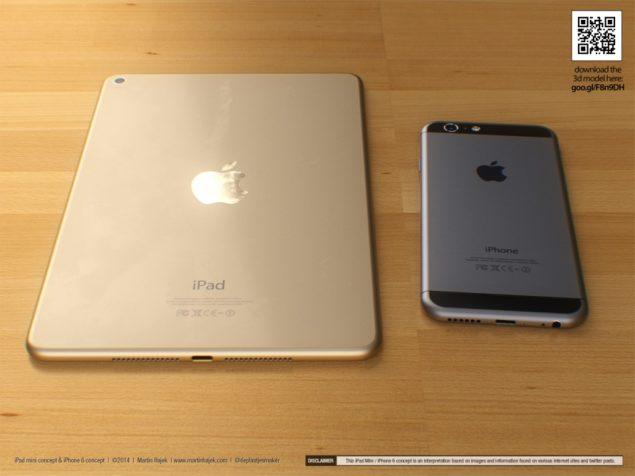 iPad-Mini3-02-1024x768