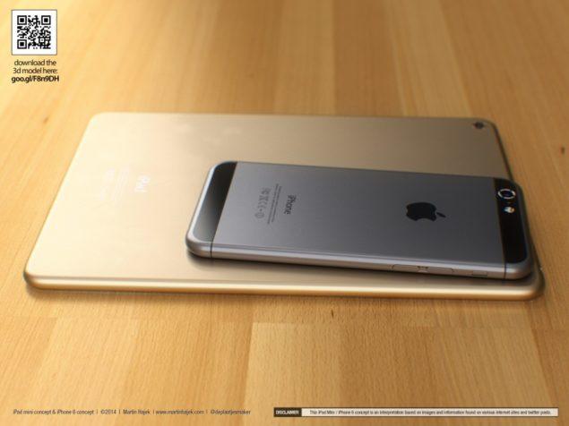iPad-Mini3-03-1024x768