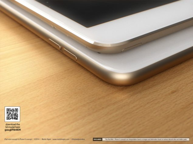 leaked ipad air 2
