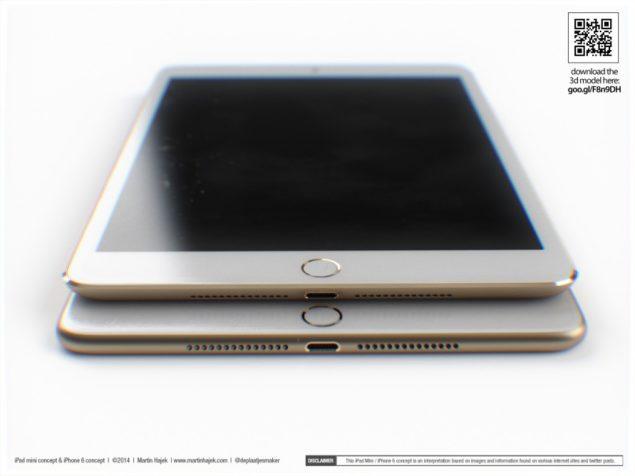 iPad-Mini3-07-1024x768