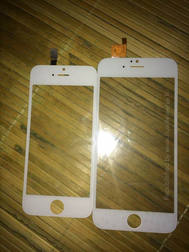 iPhone-6-Touch-Panel-01