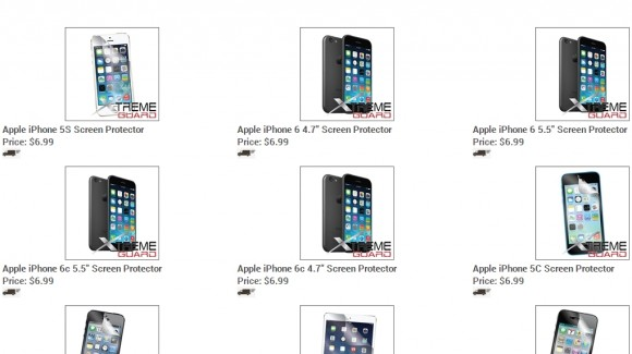 iPhone 6C-580-90