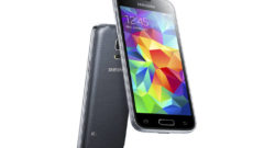 samsung-galaxy-s5-mini-press-2