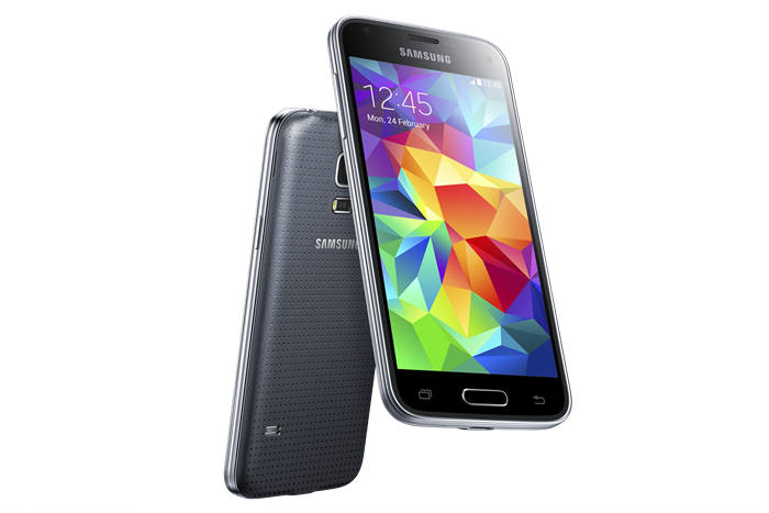 G900FXXU1ANG9 Android 4 4 2 Official Update for Galaxy S5