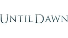 11719until-dawn_logo01