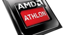 amd-athlon-logo-2