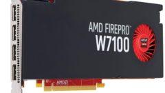 amd-firepro-w7100-2