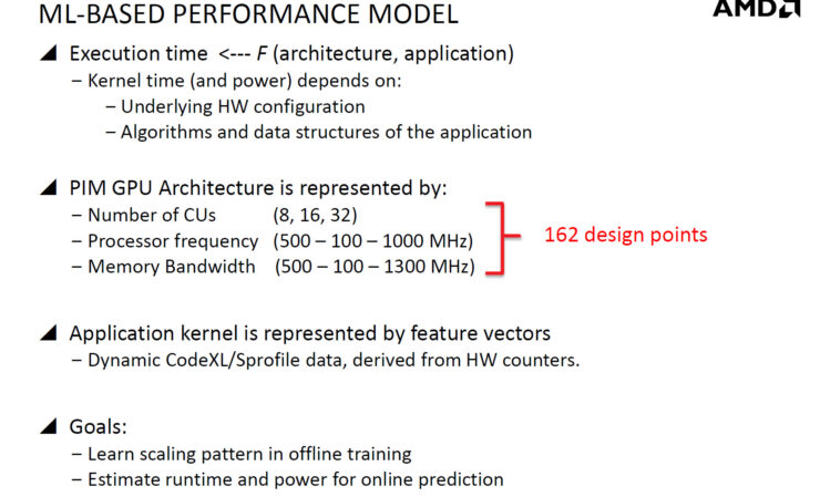 amd-performance-model-ml-based