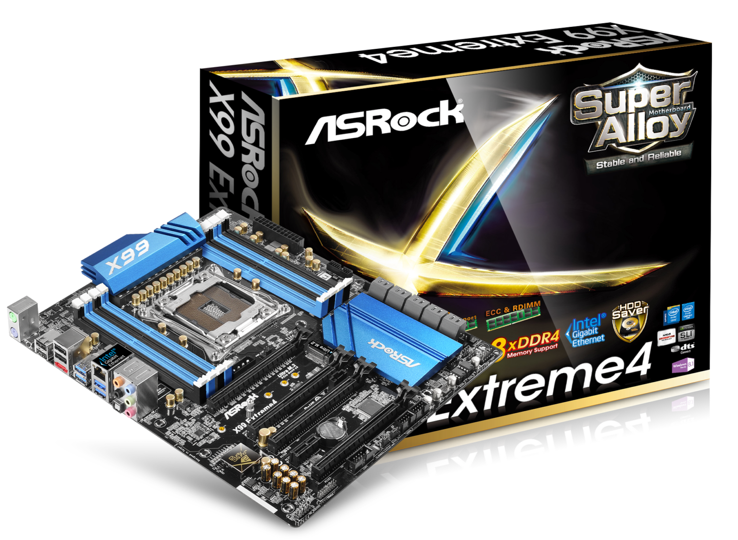 asrock-x99-extreme-4-motherboard-3