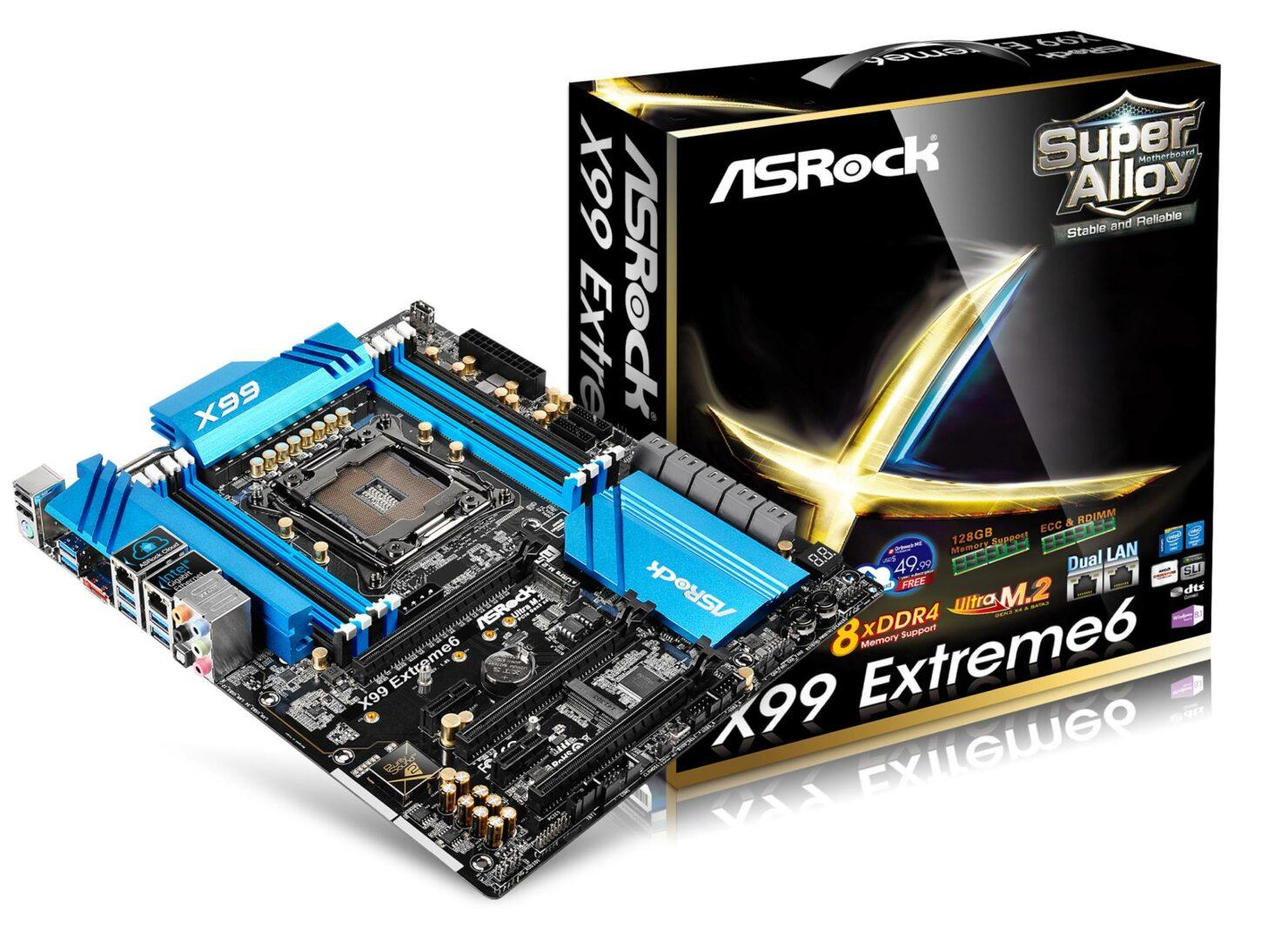 asrock-x99-extreme-6-box