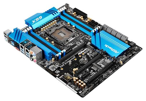asrock-x99-extreme-6-motherboard-2