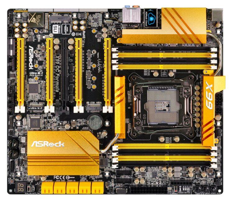 asrock-x99-oc-formula-motherboard-2