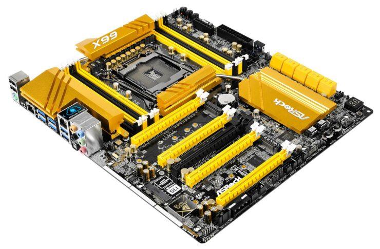 asrock-x99-oc-formula-motherboard_1