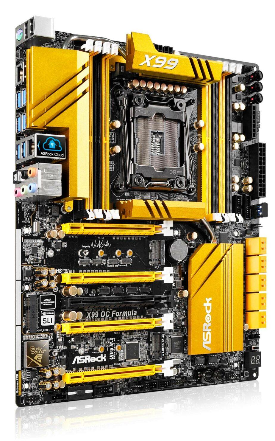 asrock-x99-oc-formula-motherboard_2
