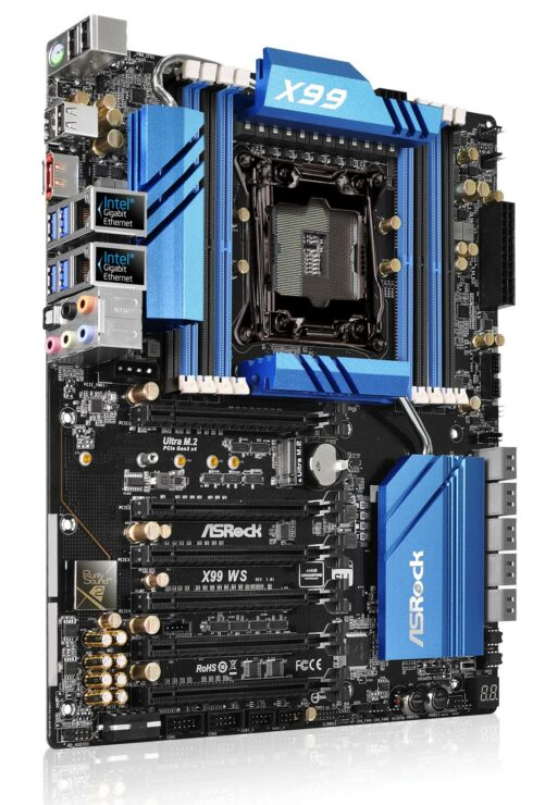 asrock-x99-ws-workstation-motherboard