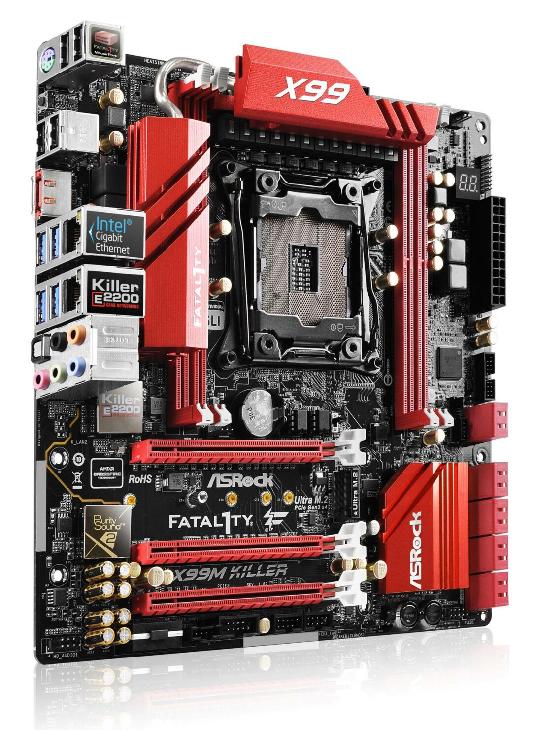 asrock-x99m-killer-fatal1ty-motherboard