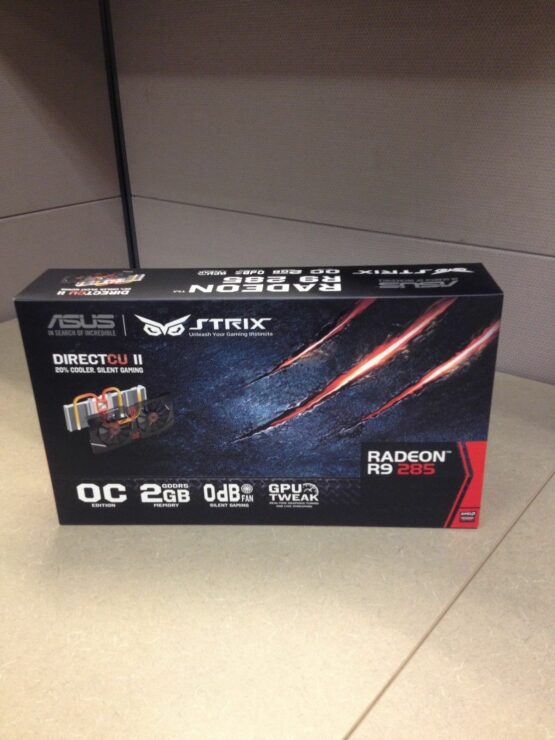 asus-radeon-r9-285-graphics-card-1