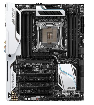 asus-x99-deluxe-front