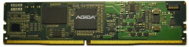 AgigA_DDR4_Non_Volatile_NVDIMM_01