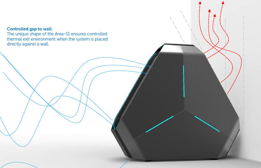 alienware-area41-wall-thermals