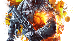 battlefield-4-8