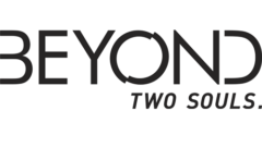 beyond-two-souls-3