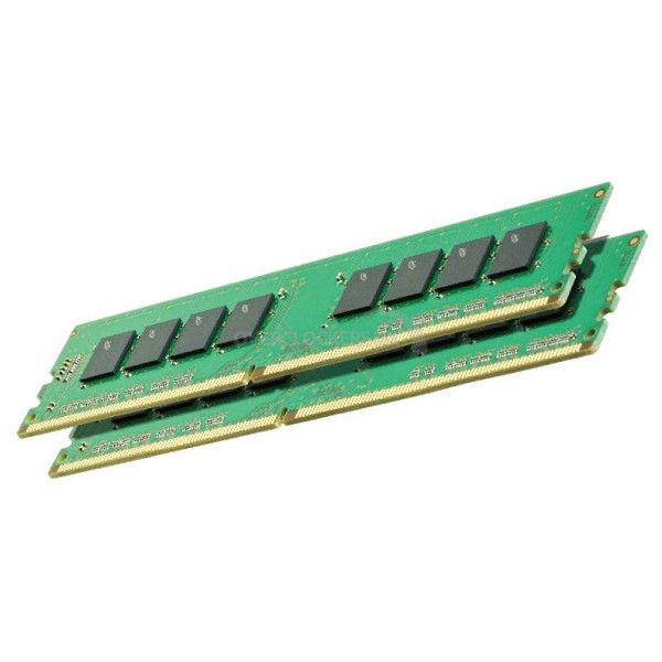 crucial-value-series-ddr4-memory