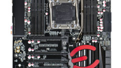 evga-x99-classified-motherboard-2