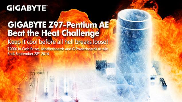 GIGABYTE-Z97-Pentium-AE
