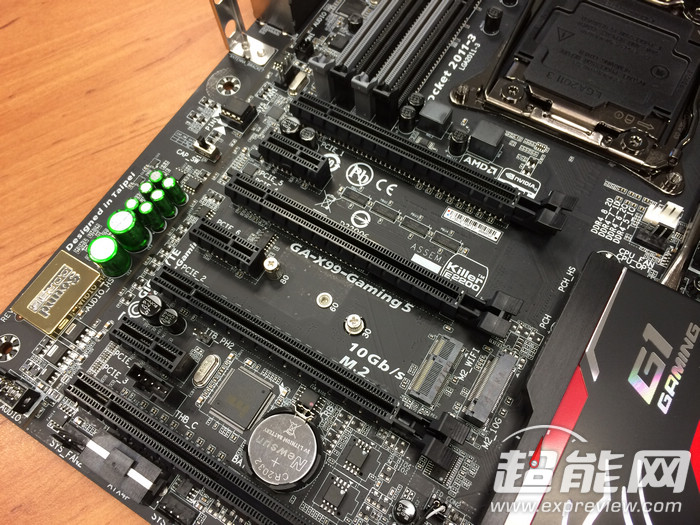 gigabyte-x99-g1-gaming-5-motherboard