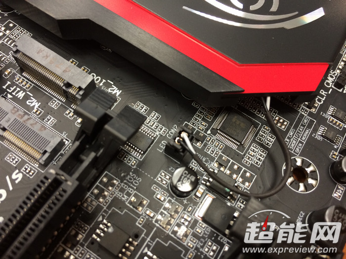 gigabyte-x99-g1-gaming-5-motherboard_8