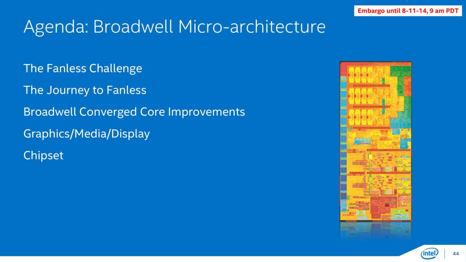 intel-broadwell-cpu-microarchitecture