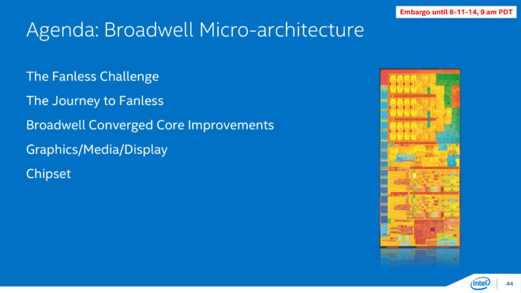 intel-broadwell-cpu-microarchitecture