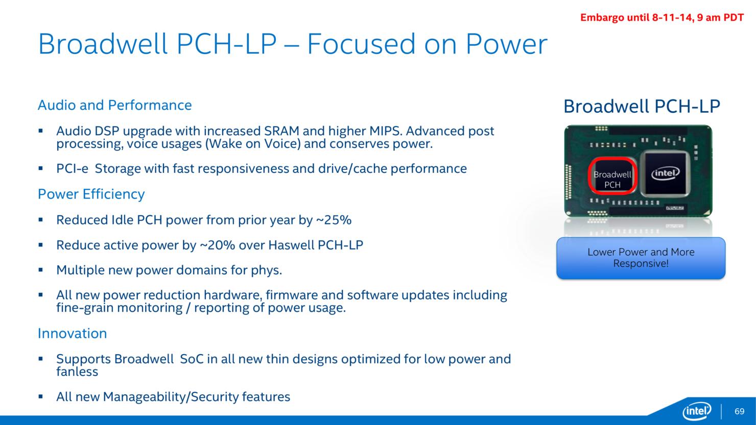 intel-broadwell-cpu-soc-pch-lp
