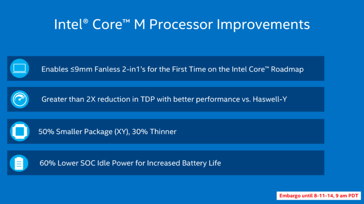 intel-core-m-processor-improvements