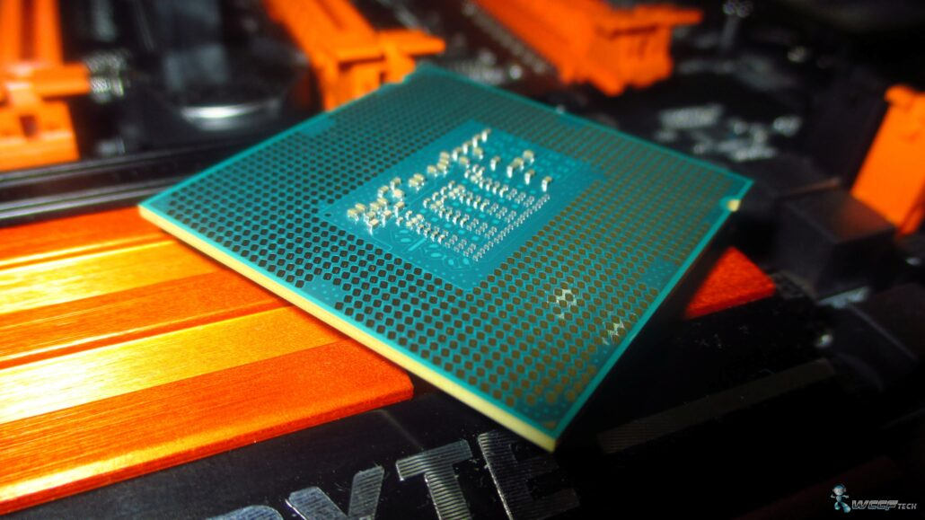 intel-core-i7-4790k-devils-canyon_1