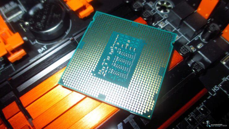 intel-core-i7-4790k-devils-canyon_2