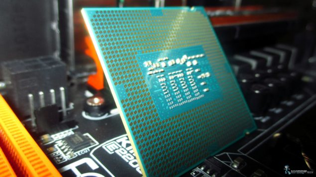Intel Core i7-4790K Devil's Canyon_3