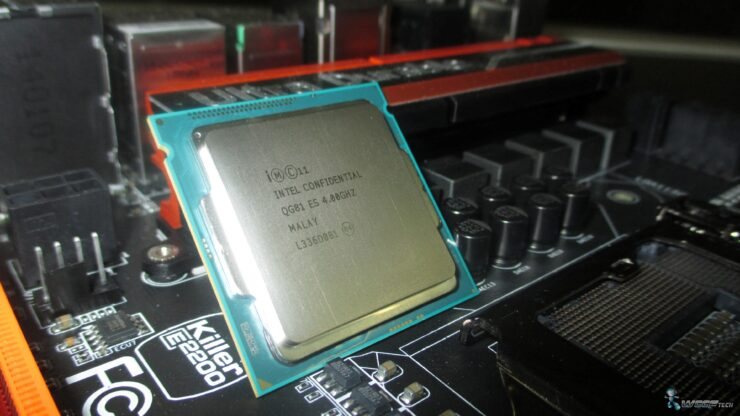intel-core-i7-4790k-devils-canyon_5