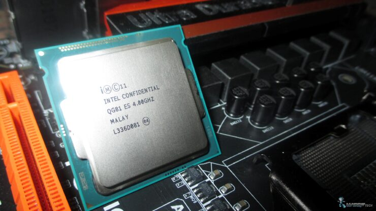 intel-core-i7-4790k-devils-canyon_6