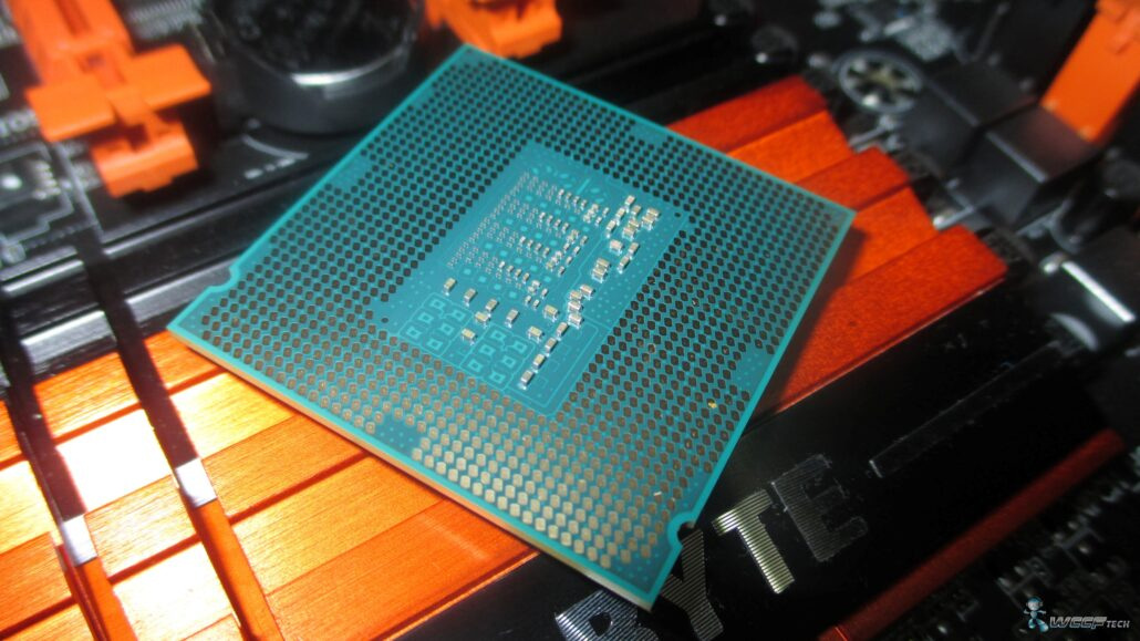 intel-core-i7-4790k-devils-canyon_8