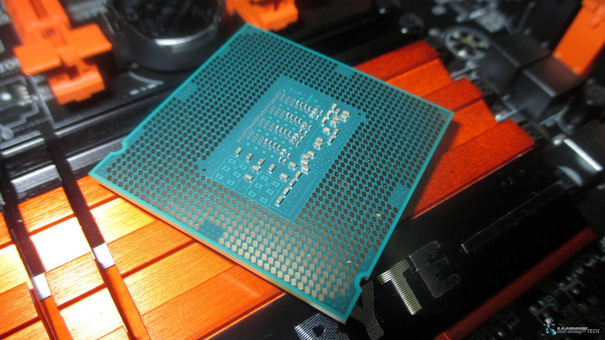 intel-core-i7-4790k-devils-canyon_8
