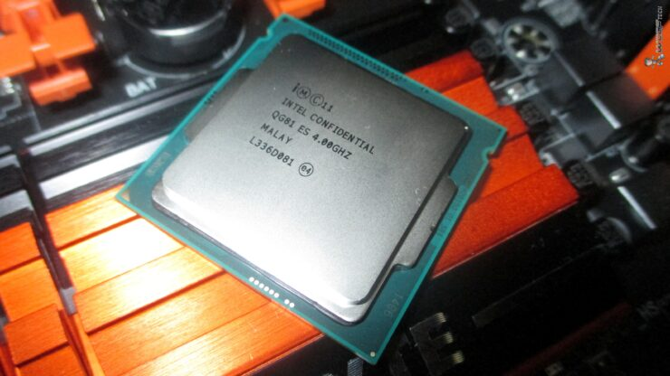 intel-core-i7-4790k-devils-canyon_9