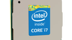 intel-core-i7-5930k