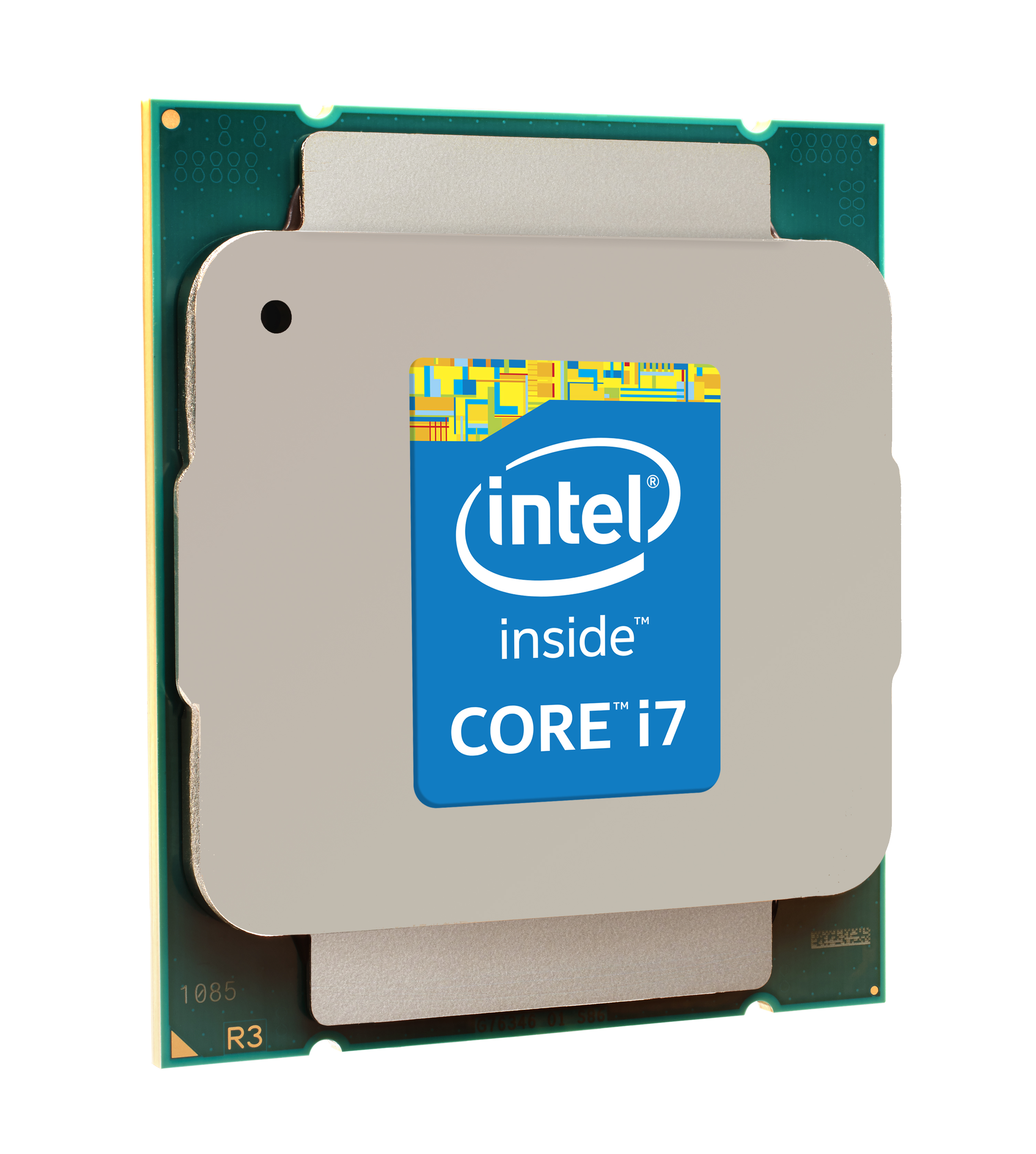 Intel Haswell-E Including Flagship Core i7-5960X Extreme Edition Processor Officially Launches ...